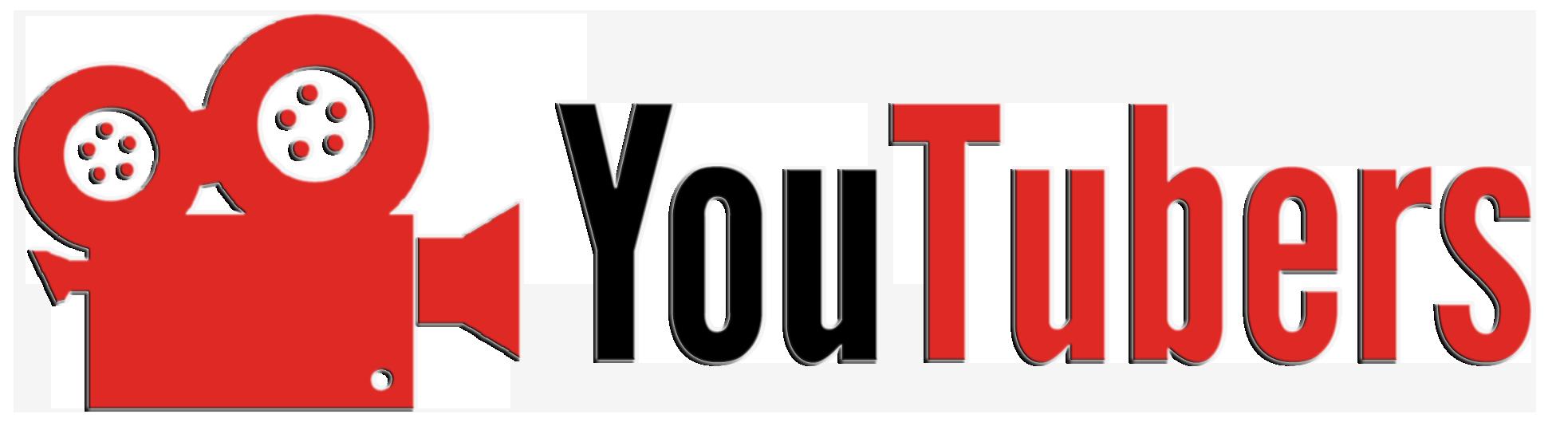 logo-youtubers